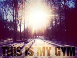 my-gym-winter
