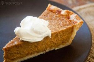 pumpkin-pie-520-a-wm