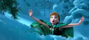 disneys-frozen-2013-screenshot-anna-bell-720x324