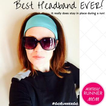 Best Headband EVER! (1)